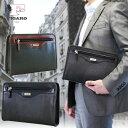 セカンドバッグ メンズ ブランド クラッチバッグ FIGARO フィガロ Basic ベシック 軽量 日本製 メンズ バッグ メンズセカンドバック クラッチバッグ メンズ ブランド メンズ セカンドバッグ 小さめ
