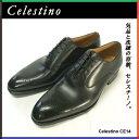 【送料無料】【CELESTINO】 【ビジネスシューズ】CE-14モデルセレスティーノ/メダリオンビジネスシューズ【紳士靴】【レザー】【メンズ】【革靴】【革】【ランキング】【人気】【ブランド】