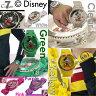 ・2【時計】Model:D91084MICKEY腕時計ビンテージ柄ディズニー・キャラクターミッキーマウス【レディーズ】【メンズ】男女兼用【ウォッチ】ランキング【人気】ブランド【Disneyzone】【楽ギフ_包装】【あす楽対応】askas