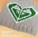 ロキシー 帽子 画像