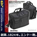 【NEOPRO】REDZONE 2-033 EX ビジネスバッグ レッドゾーンネオプロ ビジネスバッグ ブリーフケース ブリーフバック ナイロン 軽量 メンズ ...