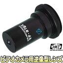 VP-37QX【高画質逆像型ビデオカメラ用レンズ】 【サンメカトロニクス】 【あす楽】 【期間・台数限定価格】