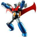 スーパーロボット超合金 マジンガーZ アイアンカッターEDITION バンダイ【パッケージ傷みあり】