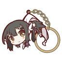[COSPA] Fate/kaleid liner プリズマ☆イリヤ ツヴァイ ヘルツ! 「プリズマ☆イリヤ」美遊つままれキーホルダー