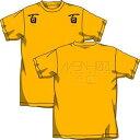 ショッピングガンダム [COSPA] 機動戦士ガンダム05AP 0252-171 百式百百Tシャツ/GOLD-L コスパ