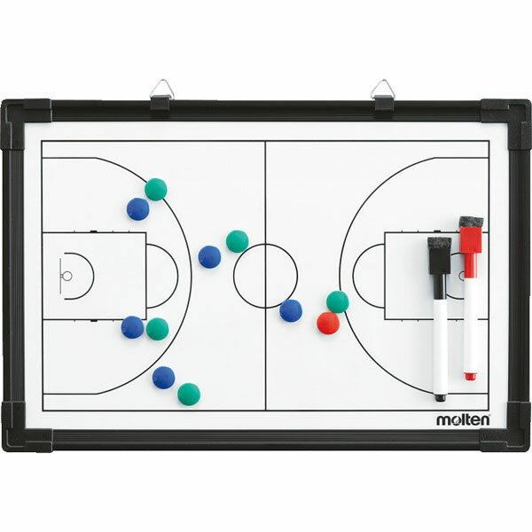 モルテン 作戦盤 バスケットボール SB0050...の商品画像
