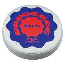 [Mikasa]ミカサドッヂビー 公式ゲームディスク(DBJABL)(00)ブルー