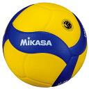 ミカサ バレーボール検定球5号 国際公認球 国際バレーボール連盟公式試合球 V200W 2019年新デザイン