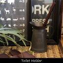 トイレブラシ おしゃれ トイレブラシセット 掃除道具 ドイツ Redecker レデッカー アンティーク ビンテージ ヴィンテージ ポット ポットセット 使いやすい ウッド ナチュラル サニタリー 北欧 インテリア 便所 トイレ用品 便器 掃除 清掃道具 かわいい