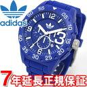 アディダス オリジナルス adidas originals 腕時計 NEWBURGH ニューバーグ クロノグラフ ADH2794【アディダス adidas 2013 新作】【正規品】【送料無料】【smtb-k】【w3】【楽ギフ_包装】