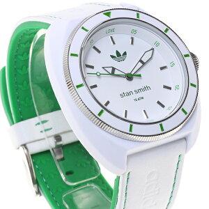 アディダスオリジナルスadidasoriginals腕時計スタンスミスSTANSMITHADH2931