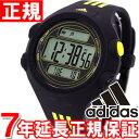 アディダス パフォーマンス adidas Performance 腕時計 QUESTRA クエストラ デジタル ADP9022