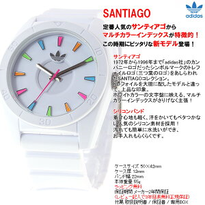 ���ǥ��������ꥸ�ʥ륹adidasoriginals�ӻ��ץ���ƥ�����SANTIAGOADH2915