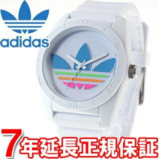 アディダス オリジナルス adidas originals 腕時計 サンティアゴ SANT…...:asr:10043023