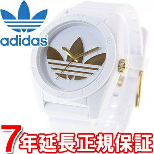 アディダス オリジナルス adidas originals 腕時計 サンティアゴ SANT…...:asr:10043024
