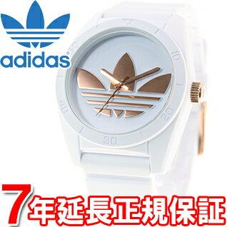 アディダス オリジナルス adidas originals 腕時計 サンティアゴ SANT…...:asr:10043025