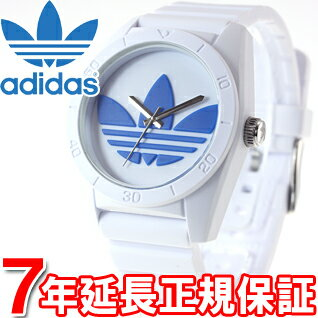 アディダス オリジナルス adidas originals 腕時計 サンティアゴ SANT…...:asr:10043028