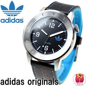 アディダスオリジナルスadidasoriginals腕時計マンチェスターMANCHESTERADH2972
