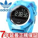アディダス オリジナルス adidas originals 腕時計 カルガリー CALGARY デジタル ADH2991