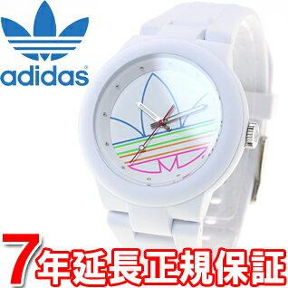 アディダス オリジナルス adidas originals 腕時計 レディース アバディー…...:asr:10047790