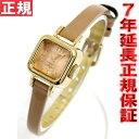 ズッカZUCCa キャラメル「AWGP005」が送料無料!カバンド ズッカ腕時計 CABANE de ZUCCa 正規品 送料無料! ラッピング無料 smtb-k w3