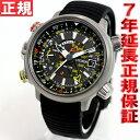 シチズン プロマスター CITIZEN PROMASTER エコドライブ アルティクロン ALTICHRON 腕時計 メンズ BN4021-02E