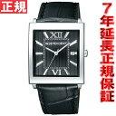 インディペンデント INDEPENDENT 時計 メンズ 腕時計 クール クラシックストラップ シチズン CITIZEN BQ1-115-50