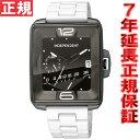 インディペンデント INDEPENDENT 腕時計 メンズ シチズン CITIZEN BQ5-048-53