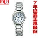 【楽天ショップオブザイヤー大賞!】シチズン フォルマ 腕時計 エコドライブ FRA36-2202 CITIZEN FORMA
