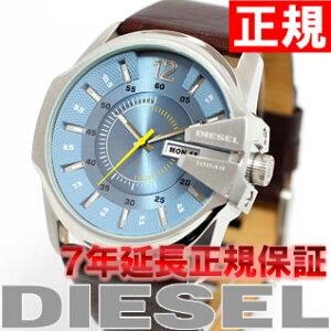ディーゼル腕時計メンズDIESELDZ1399