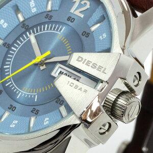 ディーゼルDIESEL腕時計メンズDZ1399