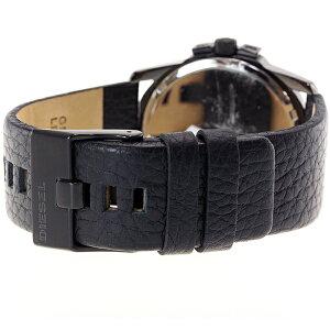 ディーゼルDIESEL腕時計メンズマスターチーフMASTERCHIEFDZ1657