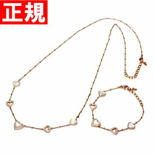asr rakuten global market フォリフォリ folli follie necklace