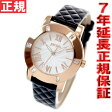 フォリフォリ Folli Follie 腕時計 レディース ドナテラ DONATTELA WF1B005SPS-BK【あす楽対応】【即納可】