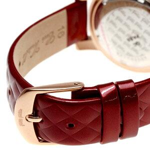 フォリフォリFolliFollie腕時計レディースドナテラDONATTELAWF1B005SPS-RE