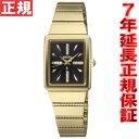 【送料無料】【正規品/ラッピング無料】セイコー ルキア カリテ 腕時計 レディース SEIKO LUKIA QUALiTE SSQX028