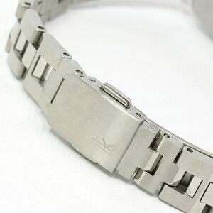セイコールキアSEIKOLUKIA電波ソーラー電波時計腕時計レディース綾瀬はるかイメージキャラクターSSVW027