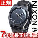 ニクソン NIXON タイムテラー TIME TELLER 腕時計 メンズ NA0451928-00 正規品 送料無料! ラッピング無料! あす楽対応