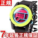 ニクソン NIXON ユニット40 UNIT 40 腕時計 メンズ/レディース NA4901953-00 正規品 送料無料! ラッピング無料! あす楽対応