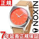 ニクソン NIXON タイムテラー TIME TELLER 腕時計 メンズ NA0452055-00 正規品 送料無料! ラッピング無料!