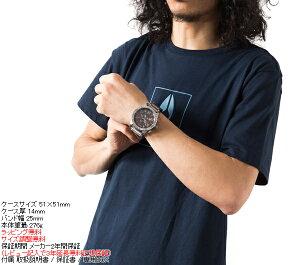 �˥�����NIXON51-30�����51-30CHRONO�ӻ��ץ����Υ���ե��쥤/�?���������NA0832064-00
