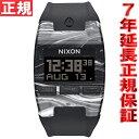 ニクソン NIXON コンプ COMP 腕時計 メンズ/レディース NA4082193-00 正規品 送料無料! ラッピング無料!