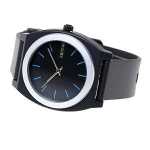 ニクソンNIXONタイムテラーPTIMETELLERP腕時計メンズ/レディースミッドナイトGTNA1191529-00