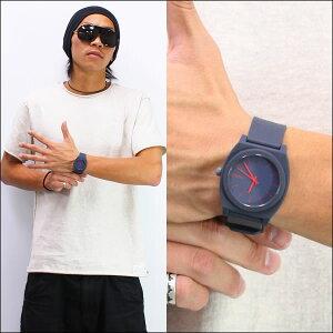 NIXON腕時計タイムテラーPニクソンTTP