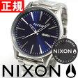 ニクソン NIXON セントリーSS SENTRY SS 腕時計 メンズ ブルーサンレイ NA3561258-00【あす楽対応】【即納可】【正規品】【送料無料】【楽ギフ_包装】【NIXON ニクソン NA3561258-00】【楽天BOX受取対象商品】