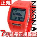ニクソン NIXON ローダウン2 LODOWN II 腕時計 メンズ デジタル NA2891156-00 正規品 送料無料!