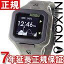 ニクソン NIXON スーパータイド SUPERTIDE 腕時計 メンズ NA3161727-00 正規品 送料無料!