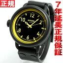 ニクソン NIXON オクトーバー OCTOBER 腕時計 メンズ NA4881354-00 正規品 送料無料!