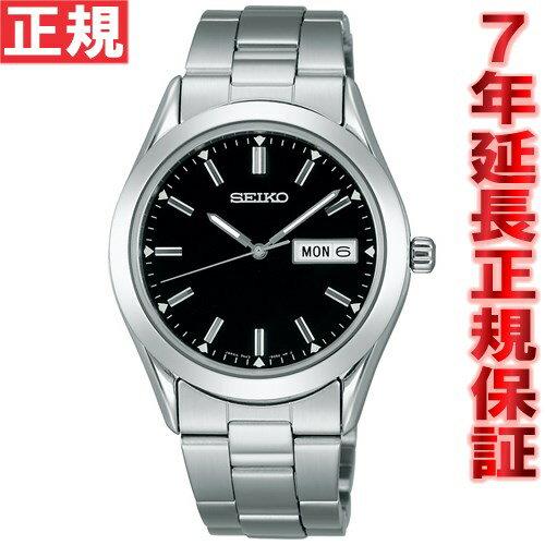 セイコー スピリット SEIKO SPIRIT 腕時計 メンズ SCDC085【あす楽対応】【即納可】