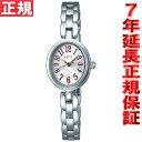 手表 - セイコー アルバ アンジェーヌ SEIKO ALBA ingenu 腕時計 レディース オーバルモデル AHJK404